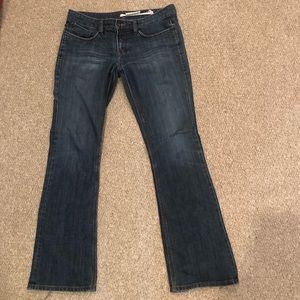Urban Outfitters Silence + Noise Jeans